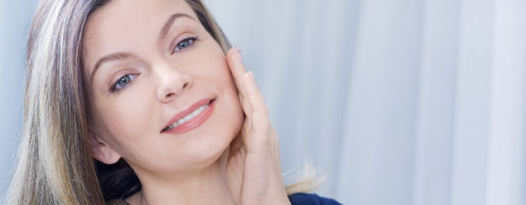 The Consequence of Anti-Aging Remedies and Coverings